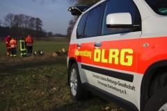 DLRG-Station