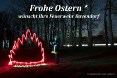 Osterfeuer_2020