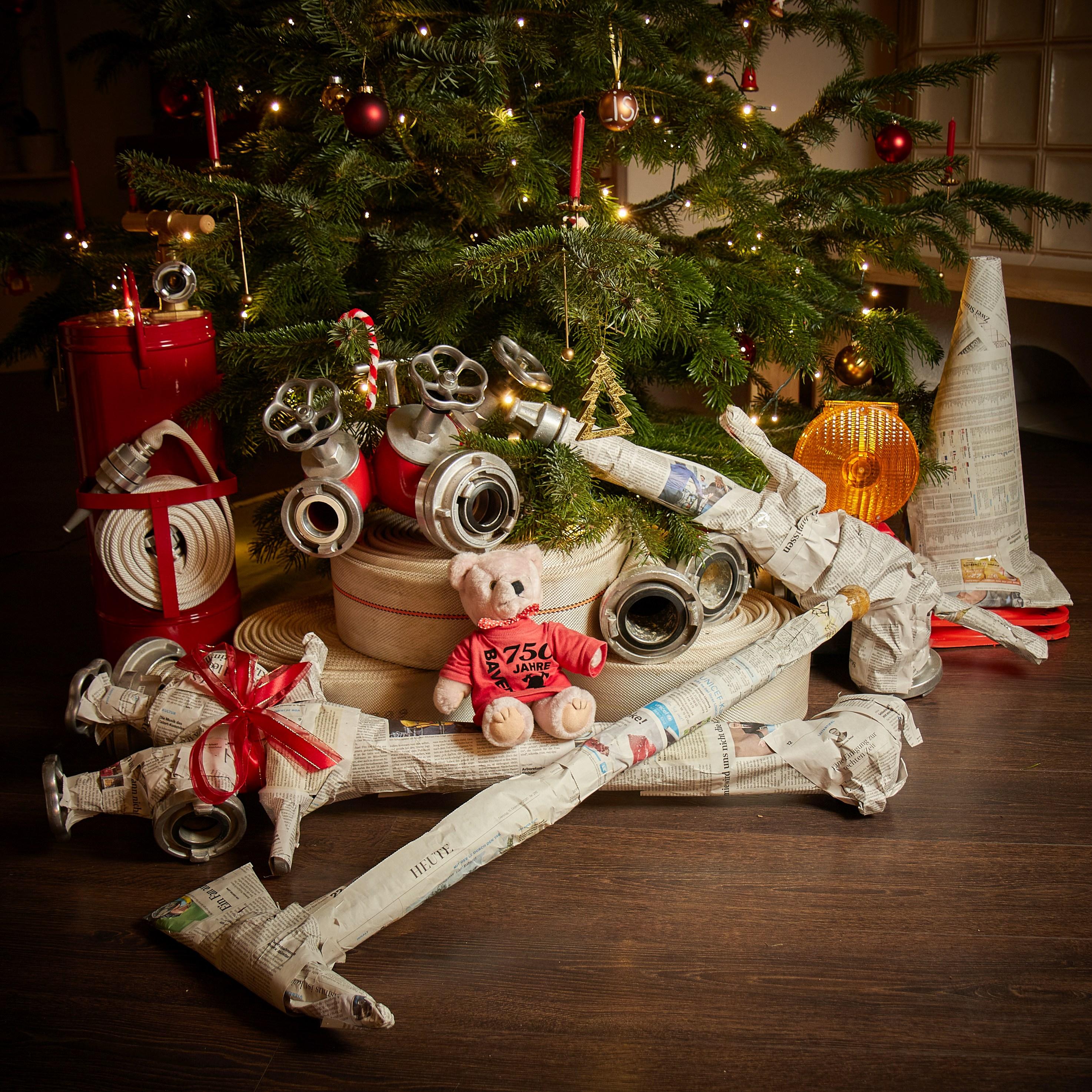 Weihnachtswünsche_CHS