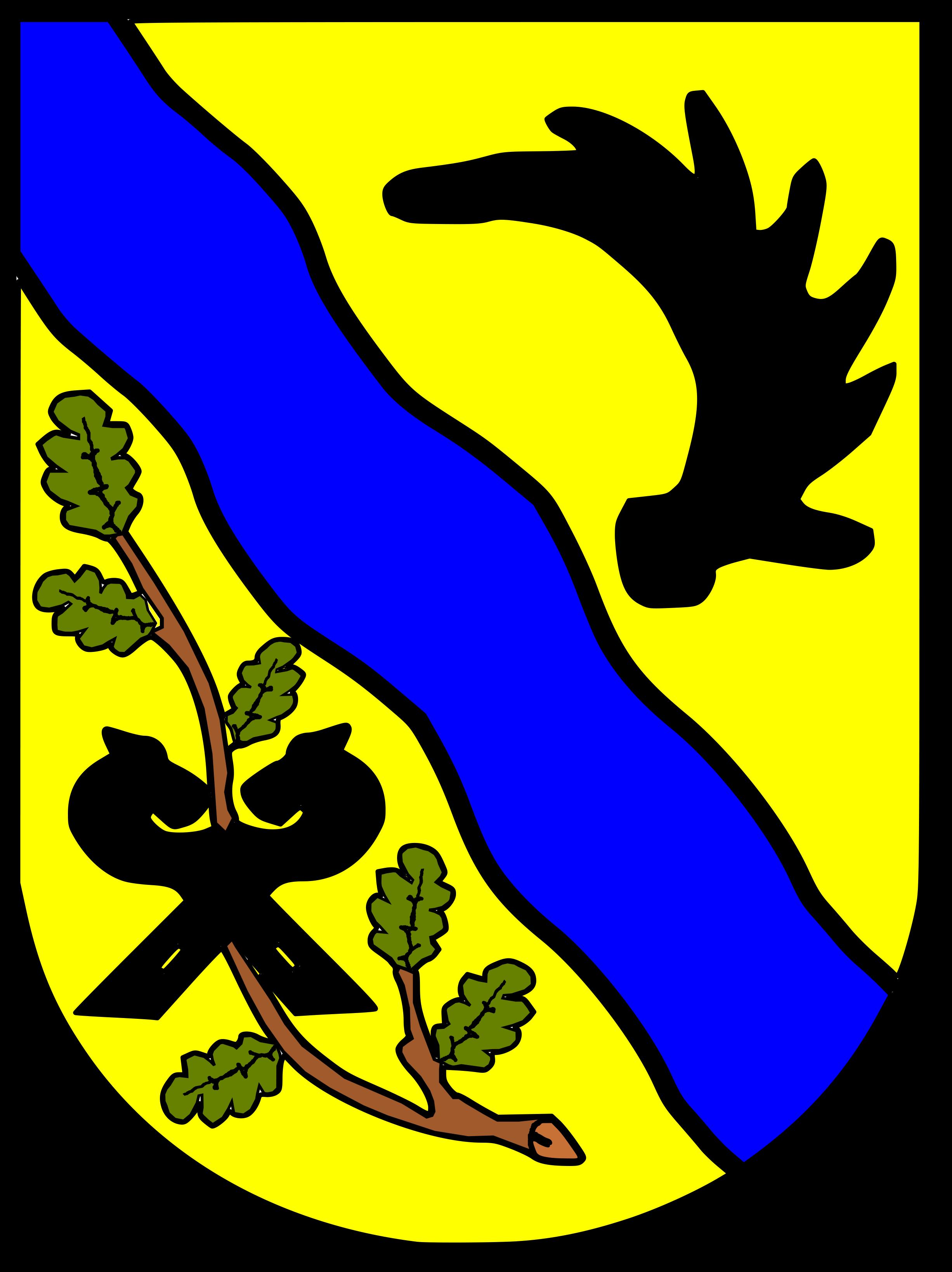 Freiwillige Feuerwehr Bavendorf